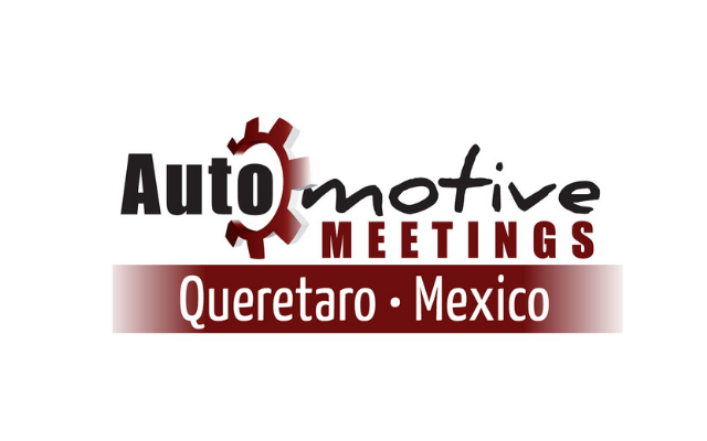 Automotive Meetings Queretaro, Mexico