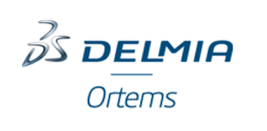 Ortems